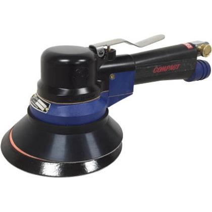 コンパクトツール 吸塵式ダブルアクションサンダー930CDMPS 340 x 210 x 150 mm 930CD MPS 1台