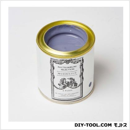 夏水組セレクション 夏水組ウォールペイント ブルーニュイ(20kg) ブルーニュイ 水性塗料 156-20000 1ヶ