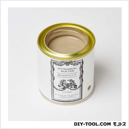 夏水組セレクション 夏水組ウォールペイント アンジェリーナ(5.5kg) アンジェリーナ 水性塗料 160-5500 1ヶ