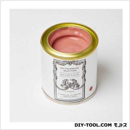 夏水組セレクション 夏水組ウォールペイント フラマンローズ(5.5kg) フラマンローズ 水性塗料 181-5500 1ヶ