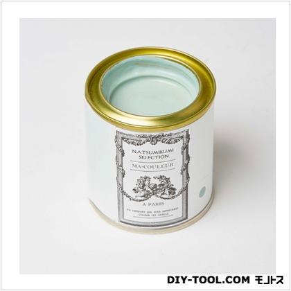 夏水組セレクション 夏水組ウォールペイント ヴェールオパラン(20kg) ヴェールオパラン 水性塗料 184-20000 1ヶ