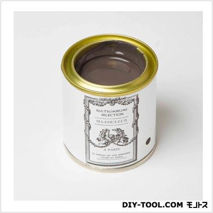 夏水組セレクション 夏水組ウォールペイント ノアール(5.5kg) ノアール 水性塗料 185-5500 1ヶ