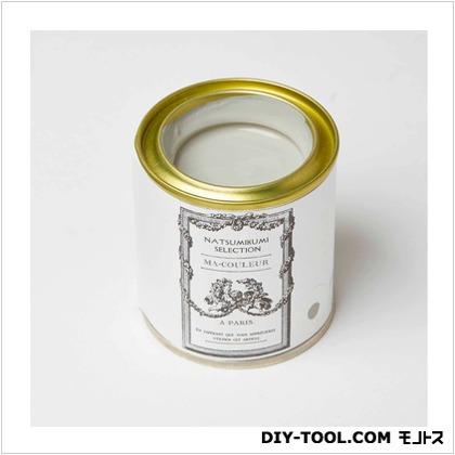 夏水組セレクション 夏水組ウォールペイント グリーペルル(5.5kg) グリーペルル 水性塗料 186-5500 1ヶ
