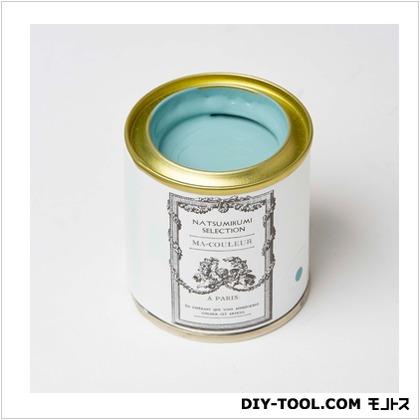 夏水組セレクション 夏水組ウォールペイント ヴェール・ドゥ・グリー(20kg) ヴェール・ドゥ・グリー 水性塗料 70-20000 1ヶ