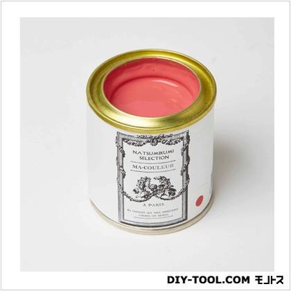 夏水組セレクション 夏水組ウォールペイント ブリュニョン(5.5kg) ブリュニョン 水性塗料 73-5500 1ヶ