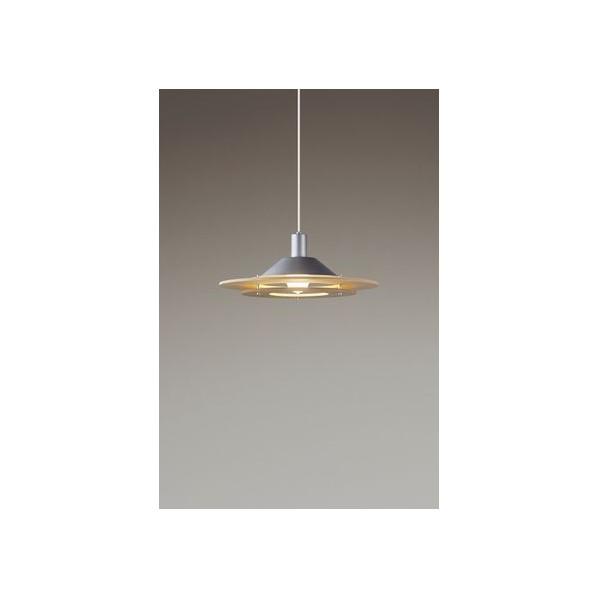 パナソニック LED電球ペンダント 幅φ43×高16.8×全高120cm HH-SB0061L 1個