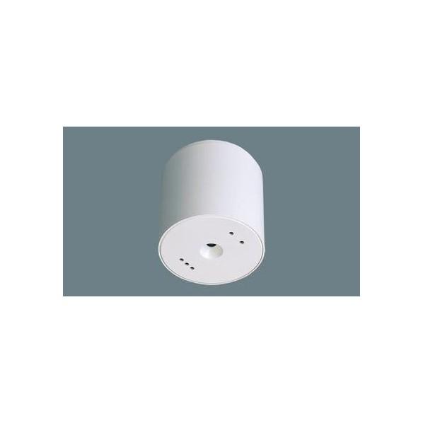 パナソニック 天井直付型 セパレートセルコン36明るさセンサ連続調光(Aタイプ) 高機能タイプ FSK90521K 1個