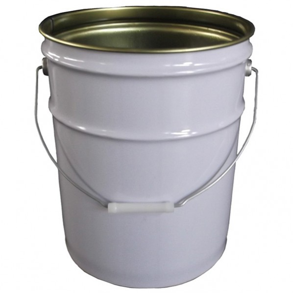 スミス通商 チューチューピッタンコ ペール缶S 16KG 1個