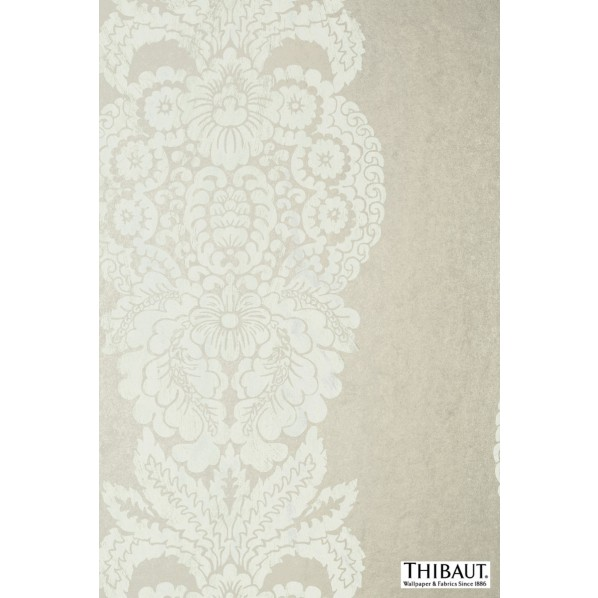 ティボー THIBAUT SELECTION 壁紙 T89129 1本