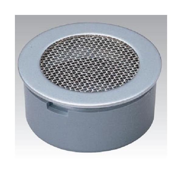 アウス 防虫目皿(VP・VU兼用) D-3BV-PU-N 200 1個