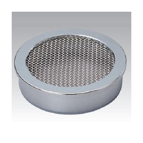アウス 防虫目皿(VU専用) D-3BV-VU 250 1個