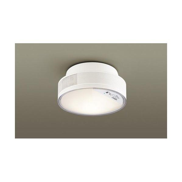 <title>パナソニック LEDシーリングライト60形電球色 高さ×幅×奥行 cm 5%OFF :24.5×27×27 LGBC55102LE1 1台</title>