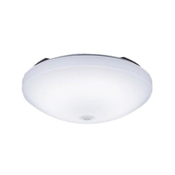 パナソニック LEDシーリング20形丸形スリム 昼白色 高さ×幅×奥行(cm):18.9×40×41.5 LGBC81022LE1 1台