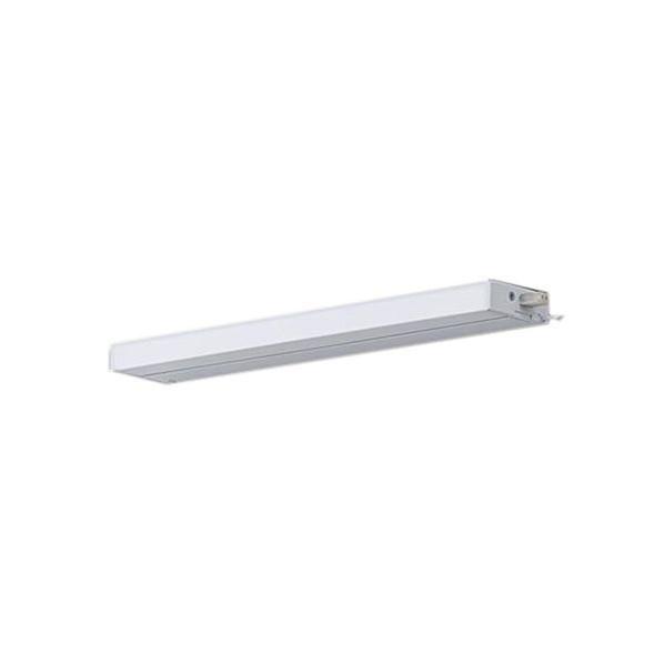パナソニック LEDスリムラインライト連結温白色 高さ×幅×奥行(cm):5.6×7.2×42.7 LGB51111LG1 1台