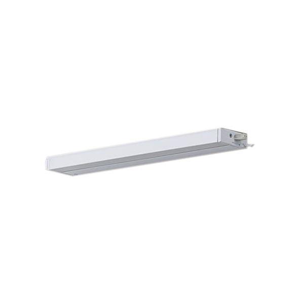 パナソニック LEDスリムラインライト連結昼白色 高さ×幅×奥行(cm):5.6×7.2×42.7 LGB51115LG1 1台