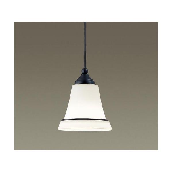 パナソニック LEDペンダント40形電球色 高さ×幅×奥行(cm):18.9×23.3×29.5 LSEB3130 1台