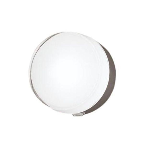 パナソニック LEDポーチライト40形昼白色 高さ×幅×奥行(cm):13.5×24.7×24.7 LSEWC4055LE1 1台
