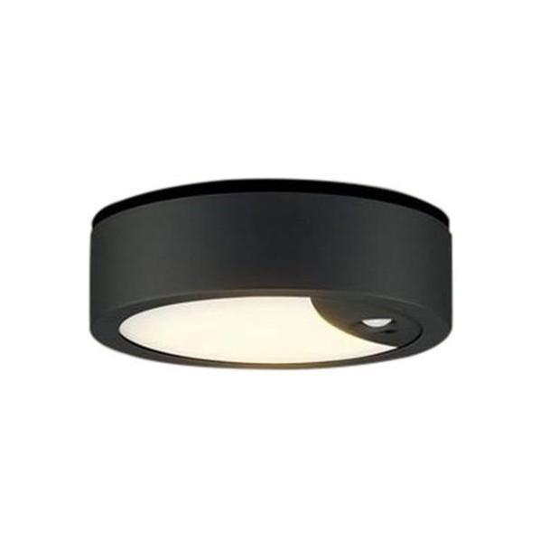 パナソニック LEDダウンシーリング100形電球色 高さ×幅×奥行(cm):7.1×15.6×16.9 LSEWC4068LE1 1台