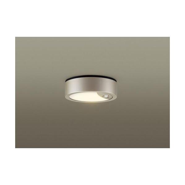 パナソニック LEDダウンシーリング100形電球色 高さ×幅×奥行(cm):7.1×15.6×16.9 LSEWC4069LE1 1台