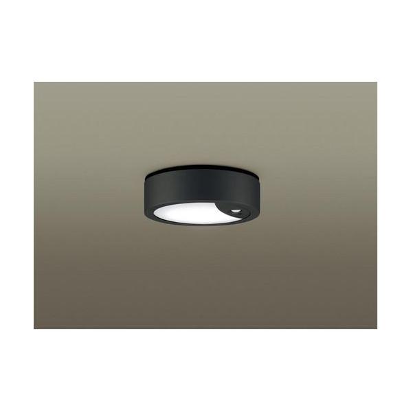 パナソニック ダウンシーリング100形昼白色 高さ×幅×奥行(cm):7.1×15.6×16.9 LGWC51524LE1 1台