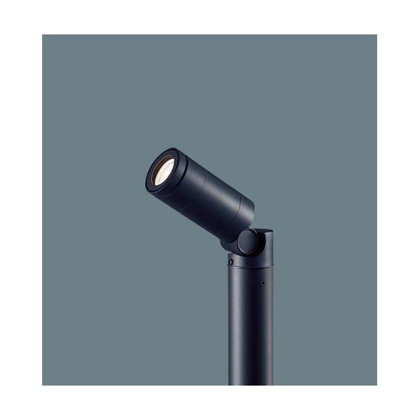 パナソニック スポットライト80形集光電球色 高さ×幅×奥行(cm):8.2×8×32 LGW40371LE1 1台