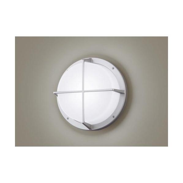 パナソニック LEDブラケット60形X1昼白色 高さ×幅×奥行(cm):15.3×32.2×32.3 LGW85230SCE1 1台