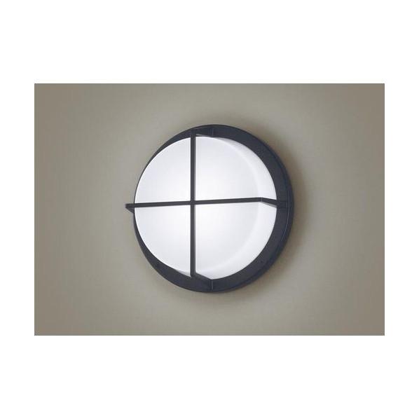 パナソニック LEDブラケット60形X1温白色 高さ×幅×奥行(cm):15.3×32.2×32.3 LGW85231BCE1 1台