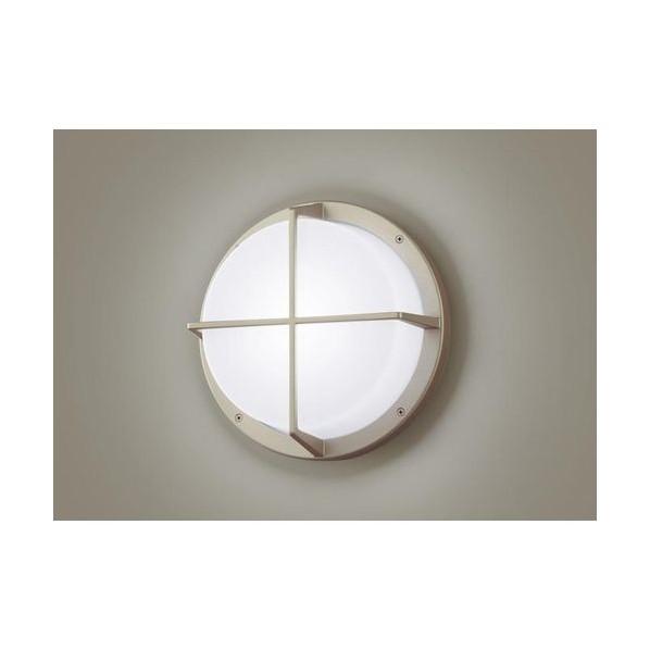 パナソニック LEDブラケット60形X1温白色 高さ×幅×奥行(cm):15.3×32.2×32.3 LGW85231YCE1 1台