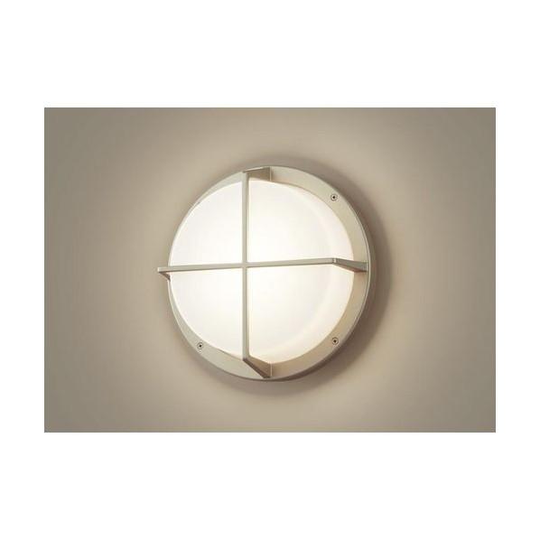パナソニック LEDブラケット60形X1電球色 高さ×幅×奥行(cm):15.3×32.2×32.3 LGW85232YCE1 1台