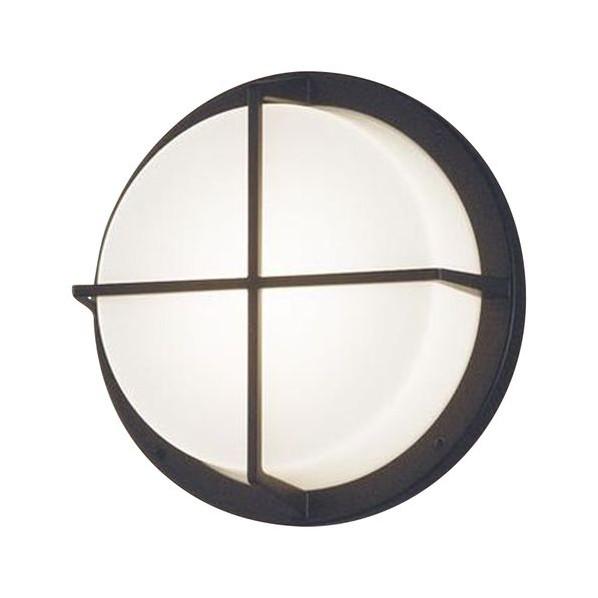 パナソニック LEDブラケット40形X1温白色 高さ×幅×奥行(cm):15.3×32.2×32.3 LGW85241BCE1 1台
