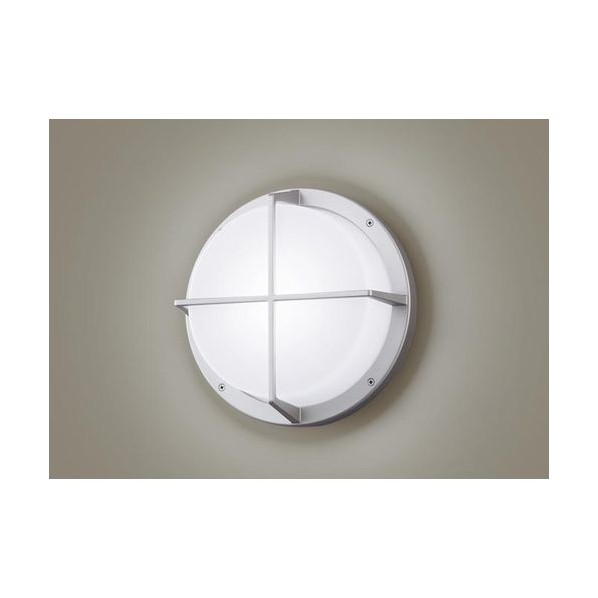 パナソニック LEDブラケット40形X1温白色 高さ×幅×奥行(cm):15.3×32.2×32.3 LGW85241SCE1 1台