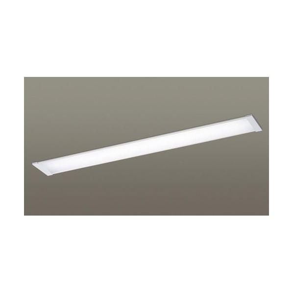 格安SALEスタート パナソニック LEDベースライト直管32形昼白色 高さ×幅×奥行 ディスカウント cm LGB52054LE1 :11×26×136 1台