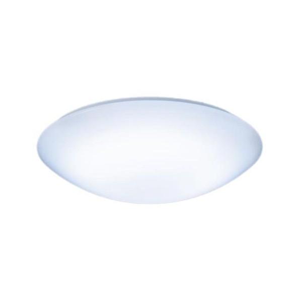 パナソニック LEDシーリングライト丸管40形昼白色 高さ×幅×奥行(cm):18.5×42×41.7 LGB52650LE1 1台