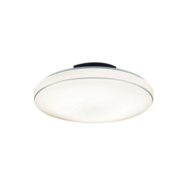 パナソニック LEDシーリングライト丸管40形温白色 高さ×幅×奥行(cm):18.5×42×41.7 LGB52684LE1 1台