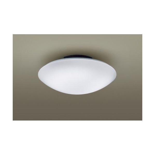 パナソニック LEDシーリングライト丸管20形昼白色 高さ×幅×奥行(cm):18.5×42×41.7 LGB52702LE1 1台