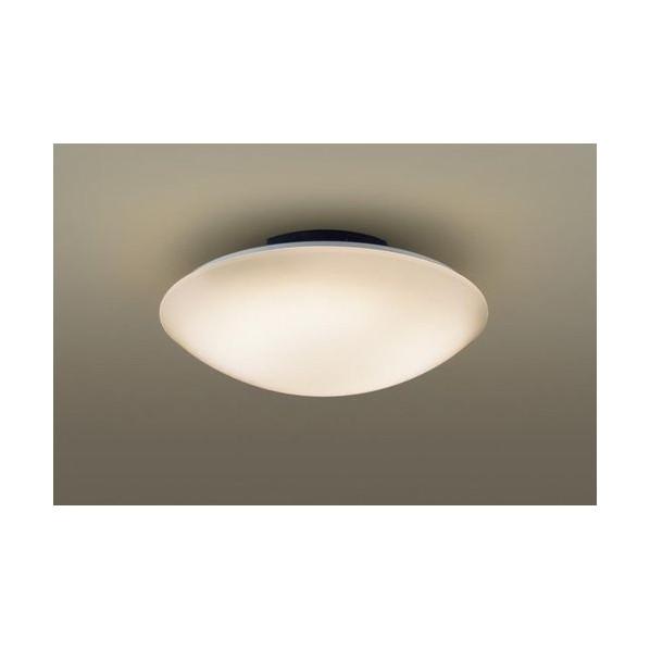 パナソニック LEDシーリングライト丸管20形電球色 高さ×幅×奥行(cm):18.5×42×41.7 LGB52709LE1 1台