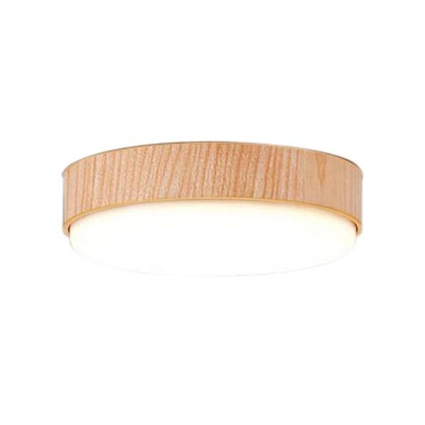 パナソニック LEDシーリングライト100形拡散電球色 高さ×幅×奥行(cm):16.3×19×18.8 LGB72783LG1 1台
