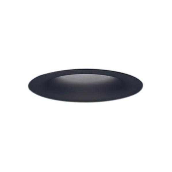 パナソニック ダウンライト100形広角昼白色ブラック 高さ×幅×奥行(cm):10.5×17×24 LGB78240LB1 1台
