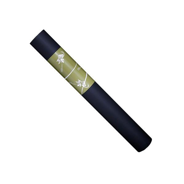 大直 業務用経師御用達障子紙 雲竜 幅95cm×長さ60m 131901631 1枚
