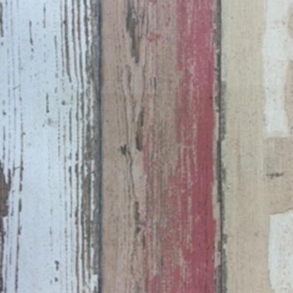 パネフリ はがせる壁紙 デコマ オールドカラーウッド 92cm×16m SD-001-16 1個