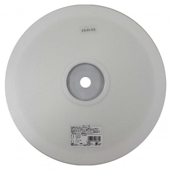 和気産業 マジクロス A面(フックタイプ) のり付き 白 幅:50mm長さ:20m 1K2LUC 1個