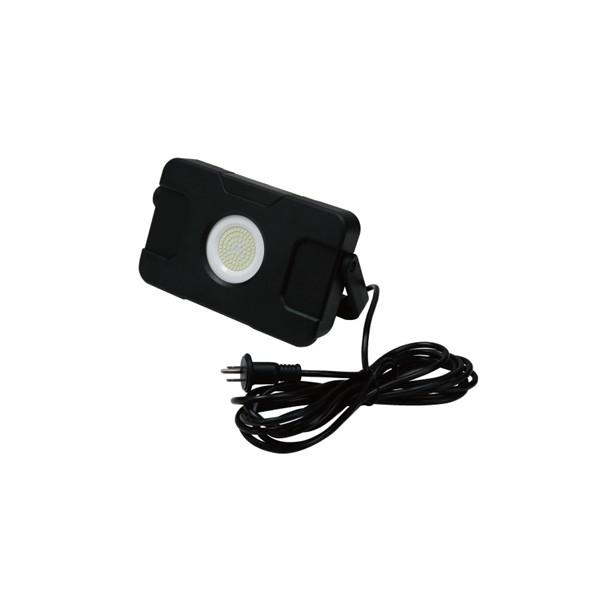 デンサン LEDパランドルX 275×163×47mm PLX-72U 1本