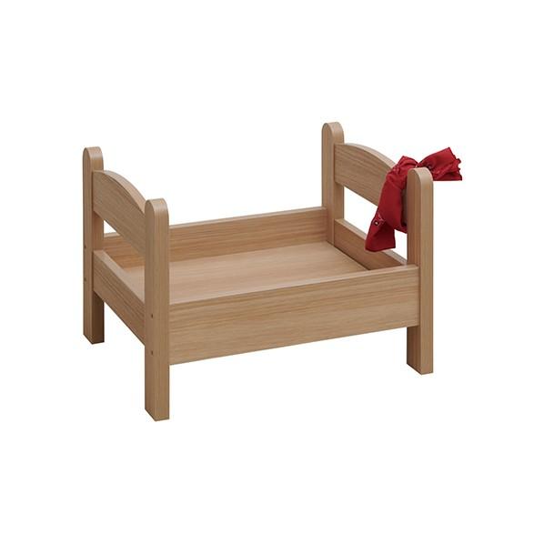 タック販売 ペット用家具 ナチュラルオーク ガーデンテーブル・チェア PB1-NK 1台