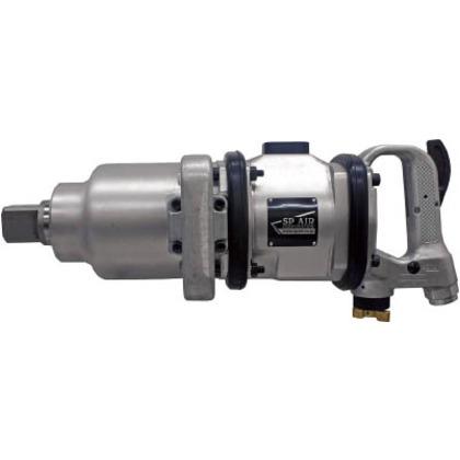 SP 38mm角大型インパクトレンチ 600 x 235 x 180 mm