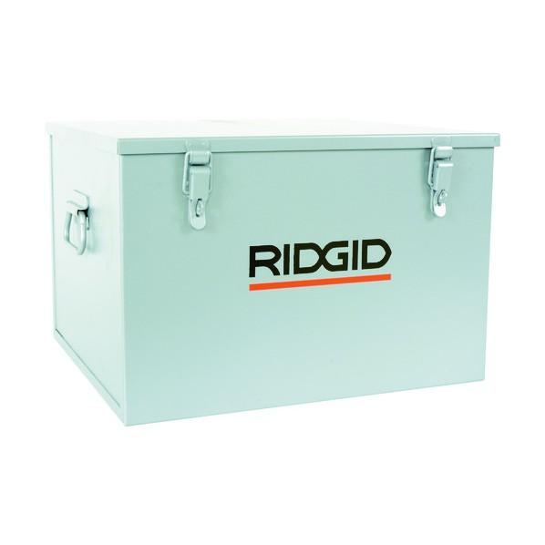 RIDGID/リジッド RIDGIDHC-300/HC-450携帯用ケース 508 x 457 x 330 mm