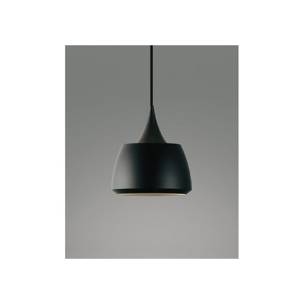 ENDO ペンダントライト 全長高さ:1930mm/幅:250mm/灯体高さ:267mm ERP7366B 1個