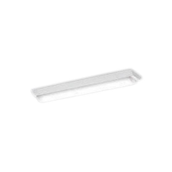 コイズミ照明 LEDベースライト AE49480L 1台