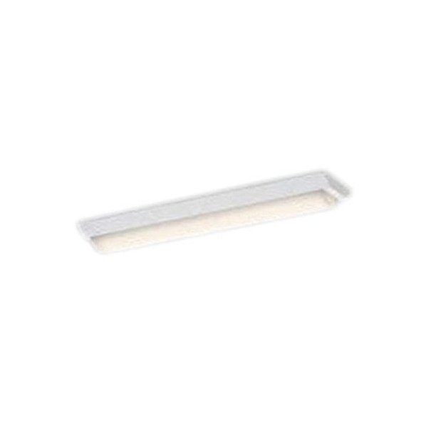 コイズミ照明 LEDベースライト AE49483L 1台