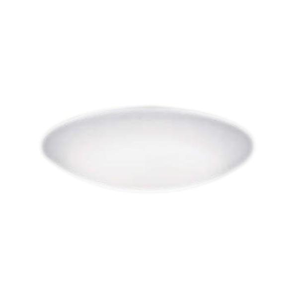 コイズミ照明 LEDシーリング 高-134 幅-φ560mm AH48699L 1台