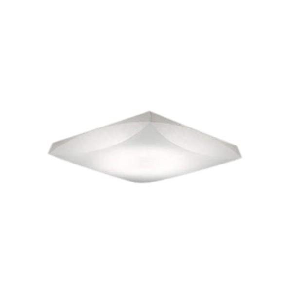 コイズミ照明 LEDシーリング 高-119 幅-□605mm AH48727L 1台